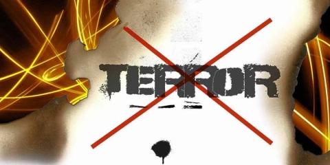 Terrorismus in Europa - wie damit umgehen?
