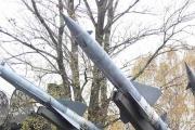 Rüstungsgeld - so wäre es sinnvoller verwendet