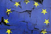 Die Europäische Union - Kultur als Sprengstoff