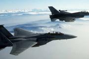 Trump will mehr Geld für Militär - was steckt dahinter?