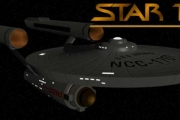 Sicherheitspolitik: Von Star Trek lernen